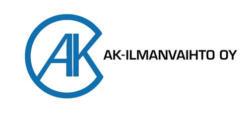 ak logo 12.jpg